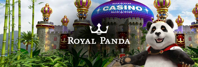Casino Euro Palace Pa Nett